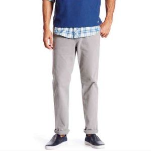 Men's Tommy Bahama Twill Smith Relaxed Fit Jeans